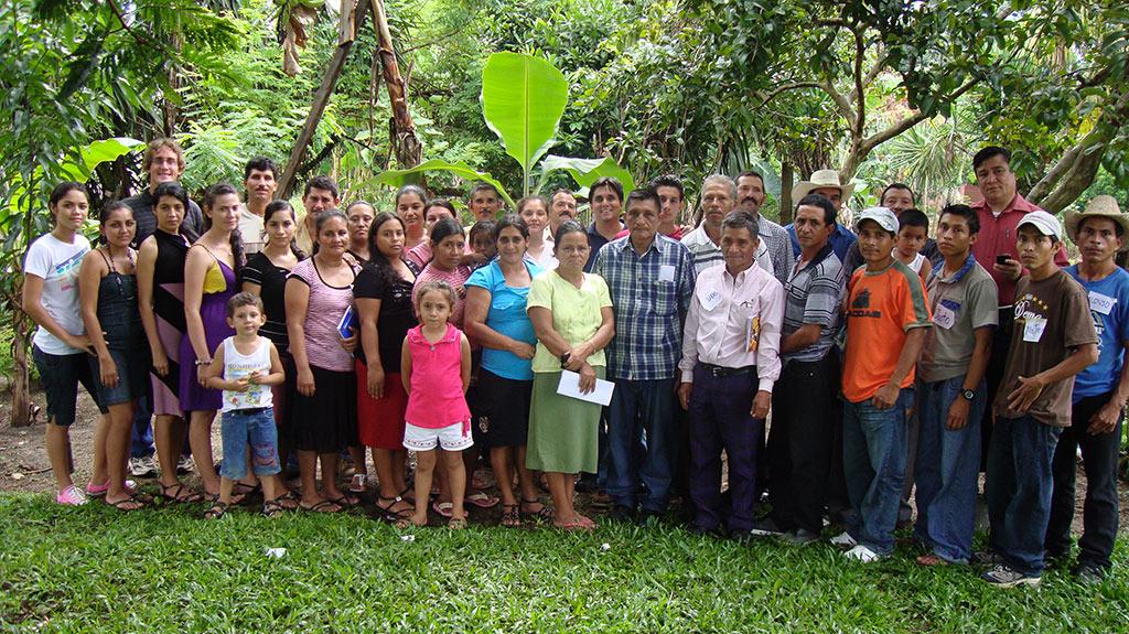 CAHOVA: contribuyendo al mejoramiento de las condiciones de vida